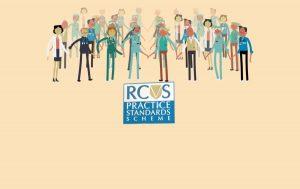 rcvs standards scheme