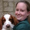 Sarah Carter - Vet Nurse